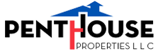 Penthouse Properties logo